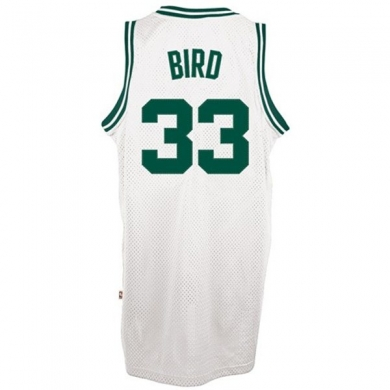 *Boston Celtics Classics Swingman