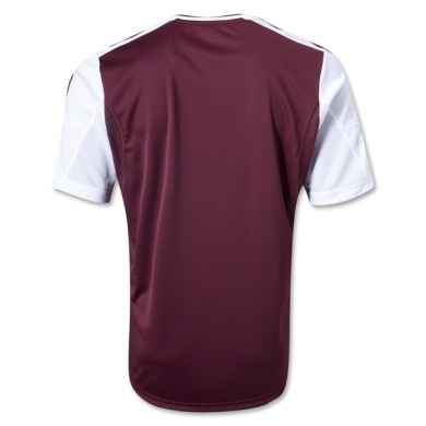 Colorado Rapids 2013