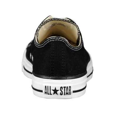 All Star Ox