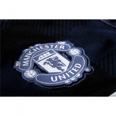 *Manchester United 13/14