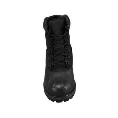 New Market Waterproof Boot