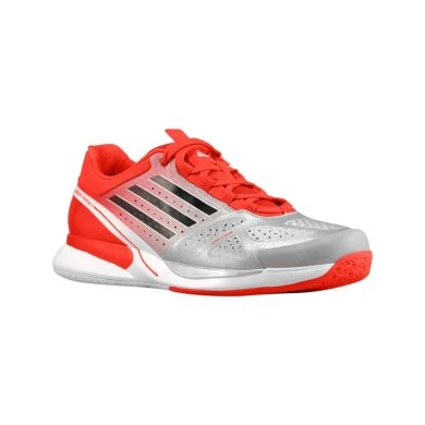 adiZero Feather II