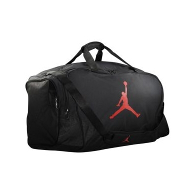 All Day Duffle