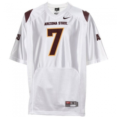 Arizona State Camiseta