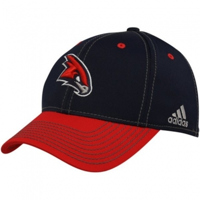 Atlanta Hawks Gorro Bordado