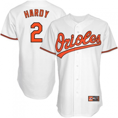 Baltimore Orioles Camiseta