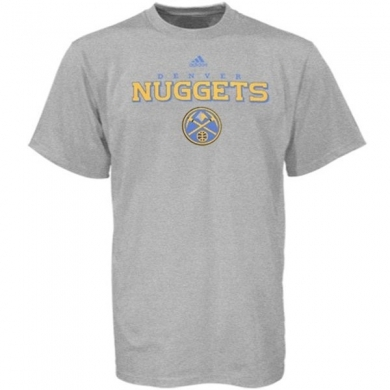 Denver Nuggets Camiseta