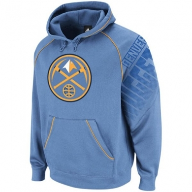 Denver Nuggets Canguro adidas