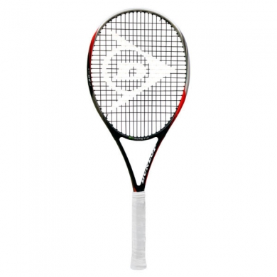 DUNLOP Biomimetic F 3.0 Tour