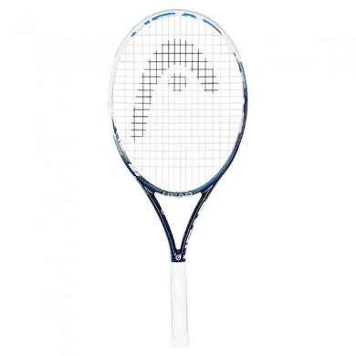 HEAD Youtek Graphene Instinct MP