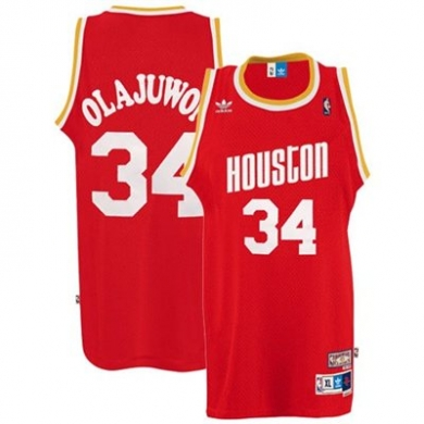 *Houston Rockets Camiseta
