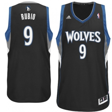 *Minnesota Timberwolves Revolution 30