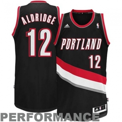 *Portland Trail Blazers Revolution 30 Performance