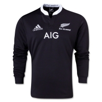 All Blacks 13/14