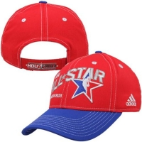 All Star Game 2013 Gorro Bordado