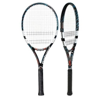 BABOLAT New Pure Drive Plus
