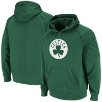 Boston Celtics Canguro adidas