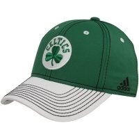 Boston Celtics Gorro Bordado