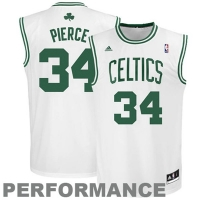 *Boston Celtics Réplica