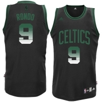 *Boston Celtics Swingman Revolution 30 Performance