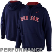 Boston Red Sox Canguro