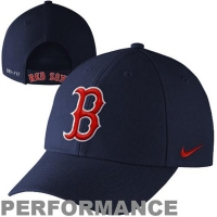 Boston Red Sox Gorro