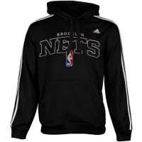 Brooklyn Nets Canguro adidas