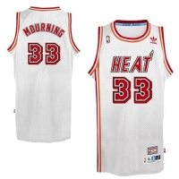 *Camiseta Miami Heat