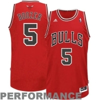 *Chicago Bulls Swingman Revolution 30 Performance