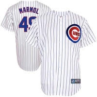 Chicago Cubs Camiseta