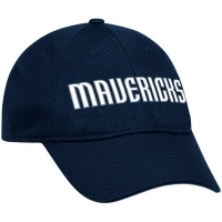 Dallas Mavericks Gorro Bordado