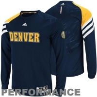Denver Nuggets Camiseta adidas