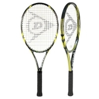 DUNLOP Biomimetic 500 Tour