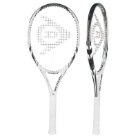 DUNLOP Biomimetic 600 Lite