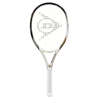 DUNLOP Biomimetic S 8.0 Lite