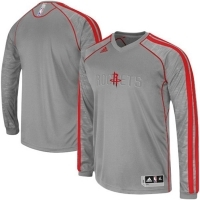 Houston Rockets Camiseta adidas