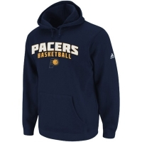 Indiana Pacers Canguro adidas
