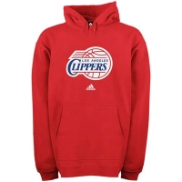 Los Angeles Clippers Canguro adidas