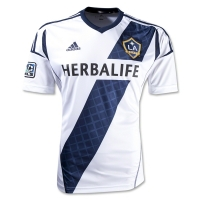 Los Angeles Galaxy 2013