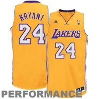*Los Angeles Lakers Swingman Revolution 30 Performance