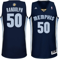 *Memphis Grizzlies Revolution 30 Performance