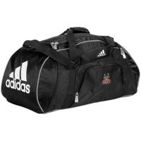 Milwaukee Bucks adidas