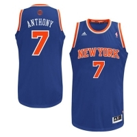 *New York Knicks Revolution 30