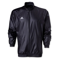 Real Madrid 2013/14 Campera adidas