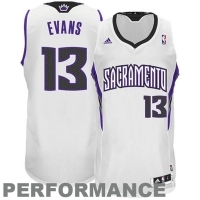 *Sacramento Kings Revolution 30 Performance