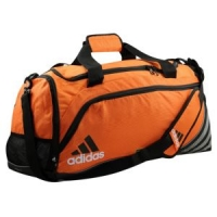 Team Speed Duffle