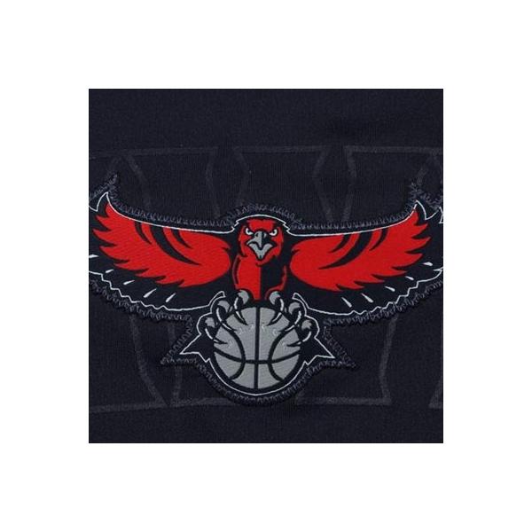 Atlanta Hawks Camiseta adidas
