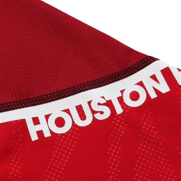 Houston Rockets Camiseta adidas