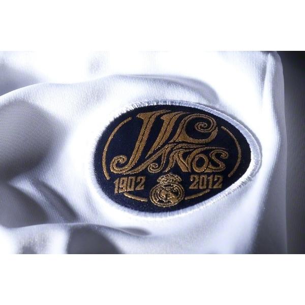 *Real Madrid CF 12/13 Camiseta adidas