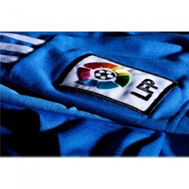 *Real Madrid CF 13/14 Camiseta adidas